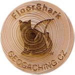 FloorShark