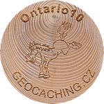 Ontario10