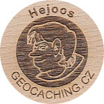 Hejoos