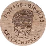 Petr158 - Blesk23