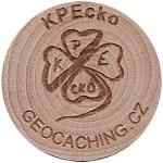 KPEcko