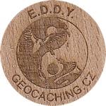 E.D.D.Y.
