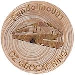Pendolino001