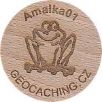 Amalka01
