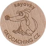 kayovky