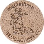 metaathron