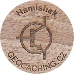 Hamishek (cwg08210)