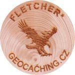 FLETCHER*