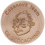 Casanova_team