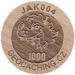 JAK004