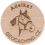 Adelka1