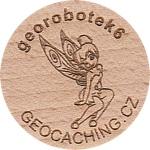 georobotek6
