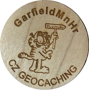 GarfieldMnHr