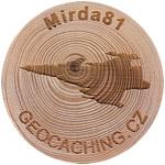 Mirda81