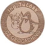 Ing. Tučňák