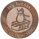Ing.Tučňák