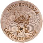 Johnson1974