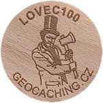 LOVEC100