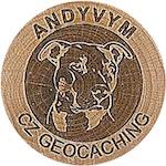 ANDYVYM