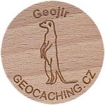 geojir