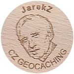 JarekZ