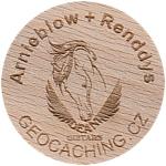 ArnieBlow+Renddys
