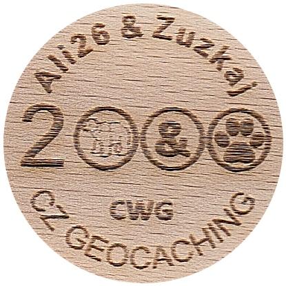 Ali26 & Zuzkaj