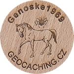 Genoske1969