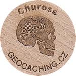 Chuross