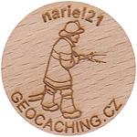 nariel21