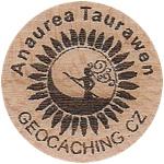 Anaurea Taurawen