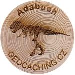 Adabuch