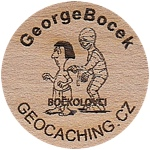 GeorgeBocek