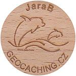 JaraB