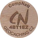 CompNett