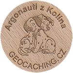 Argonauti z Kolína