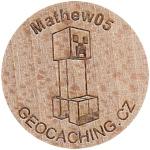Mathew05