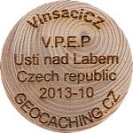 VinsaciCZ