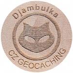 Djambulka