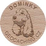 DOMINKY