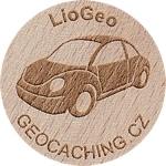 LioGeo