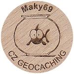 Maky69