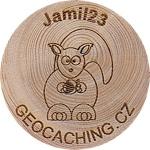Jamil23