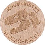 kovalski0123