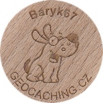 Baryk67