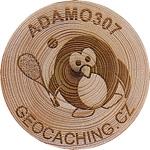 adamo307