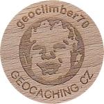geoclimber70
