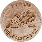 Pawel93