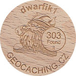 dwarfik1