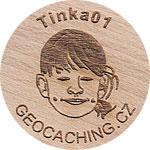 Tinka01